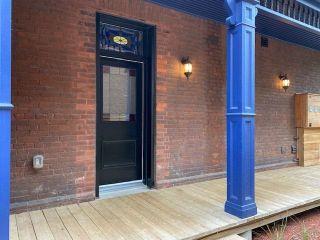 Photo 21: 1 10 Sylvan Avenue in Toronto: Dufferin Grove House (3-Storey) for lease (Toronto C01)  : MLS®# C5334534