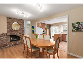 """Photo 7: 3982 W 33RD Avenue in Vancouver: Dunbar House for sale in """"Dunbar"""" (Vancouver West)  : MLS®# V1099859"""