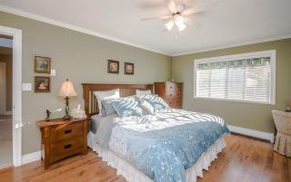Photo 9: 5671 EMERALD Place in Richmond: Riverdale RI House for sale : MLS®# R2298783