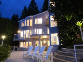 Photo 6: 8255 PASCO Road in West Vancouver: Howe Sound House for sale : MLS®# R2562651
