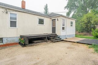 Photo 30: 139 James Street East in Morris: R17 Residential for sale : MLS®# 202118255