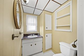 Photo 24: 11071 NO. 2 Road in Richmond: Westwind House for sale : MLS®# R2529644