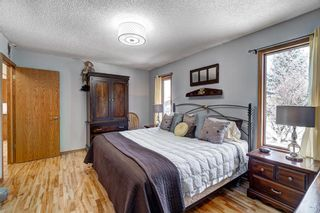 Photo 19: 1 West Boothby Crescent: Cochrane Detached for sale : MLS®# A1090336
