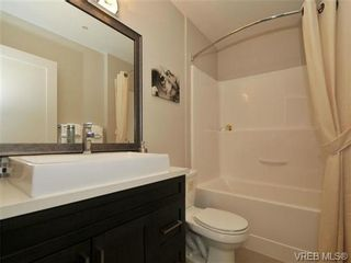 Photo 8: 205 982 McKenzie Ave in VICTORIA: SE Quadra Condo for sale (Saanich East)  : MLS®# 736301