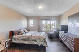 Photo 21: 526 895 Maple Avenue in Burlington: Brant Condo for sale : MLS®# W5132235
