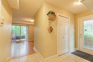 Photo 3: 2022 FRASER Avenue in Port Coquitlam: Glenwood PQ Condo for sale : MLS®# R2179901