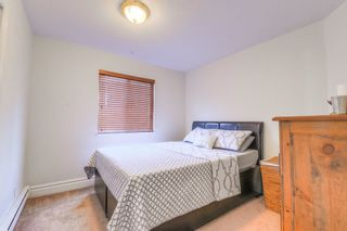 Photo 15: 14227 70 Avenue in Surrey: East Newton House for sale : MLS®# R2226665