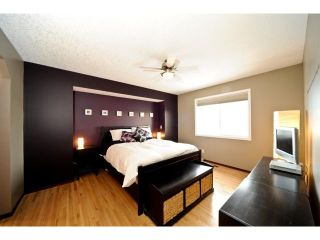 Photo 13: 27 BRIDLEWOOD Circle SW in CALGARY: Bridlewood Residential Detached Single Family for sale (Calgary)  : MLS®# C3460431