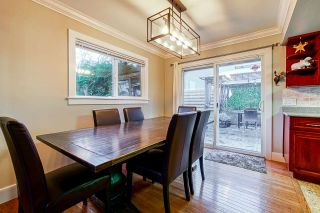 Photo 5: 33857 FERN Street in Abbotsford: Central Abbotsford House for sale : MLS®# R2428345