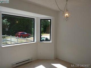 Photo 9: 2290 Corby Ridge Rd in SOOKE: Sk West Coast Rd House for sale (Sooke)  : MLS®# 678200