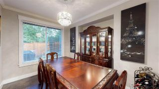 """Photo 4: 7468 146A Street in Surrey: East Newton House for sale in """"HARVEST WYNDE- Chimney Heights"""" : MLS®# R2397008"""