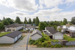 "Photo 18: 312 5438 198 Street in Langley: Langley City Condo for sale in ""CREEKSIDE ESTATES"" : MLS®# R2394421"