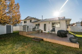"Photo 4: 3630 GOULD Crescent in Prince George: Pinecone House for sale in ""PINECONE"" (PG City West (Zone 71))  : MLS®# R2515972"