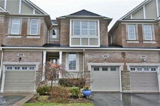 Photo 1: 3232 Epworth Crest in Oakville: Palermo West House (2-Storey) for sale : MLS®# W3179122