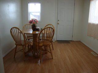 Photo 4: 1611 Alexander Avenue West in WINNIPEG: Brooklands / Weston Residential for sale (West Winnipeg)  : MLS®# 1223723