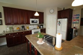 Photo 10: 10341 Bunce Crescent in North Battleford: Fairview Heights Residential for sale : MLS®# SK867264