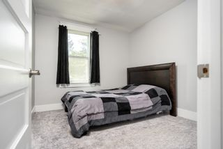 Photo 11: 647 Valour Road in Winnipeg: West End House for sale (5C)  : MLS®# 202114609