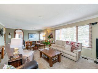 Photo 5: 4940 CEDAR Crescent in Delta: Pebble Hill House for sale (Tsawwassen)  : MLS®# R2553875