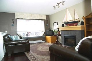 Photo 2: 34 15168 36 Avenue in Solay: Home for sale : MLS®# F2720577
