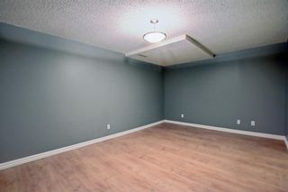 Photo 37: 63 4810 40 Avenue SW in Calgary: Glamorgan Row/Townhouse for sale : MLS®# A1145760