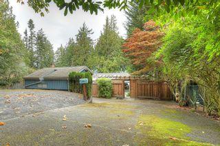 Photo 2: 6460 East Sooke Rd in : Sk East Sooke House for sale (Sooke)  : MLS®# 857442