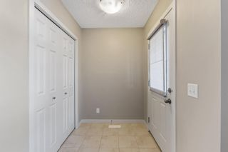 Photo 5: 122 Sunset Road: Cochrane Row/Townhouse for sale : MLS®# A1127717
