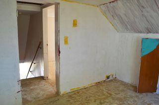 Photo 21: 2806 2nd Ave in : PA Port Alberni House for sale (Port Alberni)  : MLS®# 877202