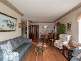 Photo 20: 1044 ARROWSMITH Avenue in COURTENAY: CV Courtenay East House for sale (Comox Valley)  : MLS®# 804176
