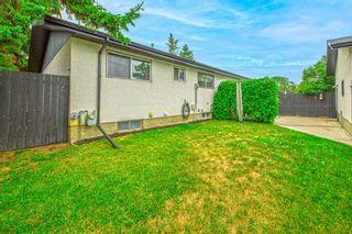 Photo 29: 6772 Malvern Road NE in Calgary: Marlborough Park Detached for sale : MLS®# A1134321