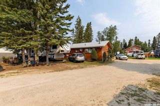 Photo 35: 216 Southshore Drive in Emma Lake: Commercial for sale : MLS®# SK865422