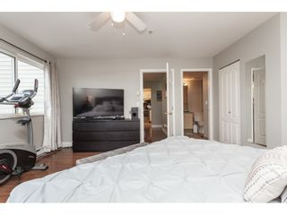 """Photo 14: 313 5759 GLOVER Road in Langley: Langley City Condo for sale in """"College Court"""" : MLS®# R2426303"""