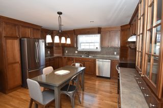 Photo 4: 135 Highway 303 in Digby: 401-Digby County Residential for sale (Annapolis Valley)  : MLS®# 202106686