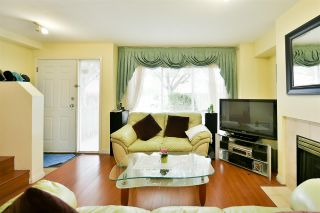 Photo 6: 159 2211 NO 4 Road in Richmond: Bridgeport RI Townhouse for sale : MLS®# R2167333