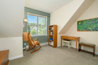 """Photo 26: 1930 E KENT AVENUE SOUTH in Vancouver: South Marine Townhouse for sale in """"Harbour House"""" (Vancouver East)  : MLS®# R2380721"""