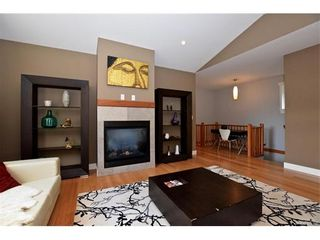 Photo 4: 436 Nursery Hill Dr in VICTORIA: VR Six Mile House for sale (View Royal)  : MLS®# 746407