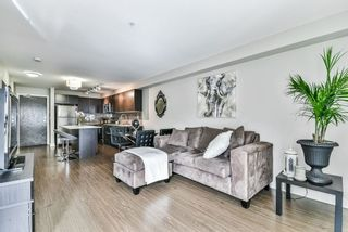 Photo 8: 302 13740 75A Avenue in Surrey: East Newton Condo for sale : MLS®# R2284665