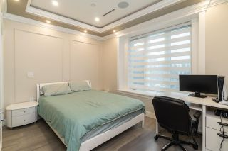 Photo 13: 2748 W 22ND Avenue in Vancouver: Arbutus House for sale (Vancouver West)  : MLS®# R2576933