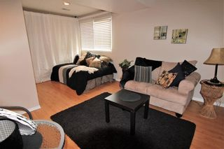 Photo 19: 524 34 Avenue NE in Calgary: Winston Heights/Mountview Semi Detached for sale : MLS®# A1078627