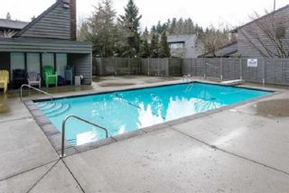 """Photo 14: 106 1950 CEDAR VILLAGE Crescent in North Vancouver: Westlynn Townhouse for sale in """"MOUNTAIN ESTATES"""" : MLS®# R2439112"""