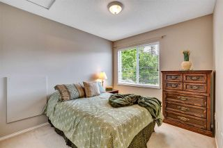 Photo 24: 31 15868 85 Avenue in Surrey: Fleetwood Tynehead Townhouse for sale : MLS®# R2576252