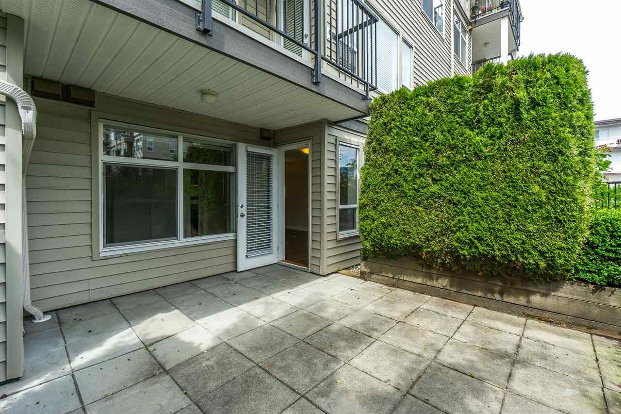 """Photo 14: Photos: 115 46150 BOLE Avenue in Chilliwack: Chilliwack N Yale-Well Condo for sale in """"Newmark"""" : MLS®# R2286501"""
