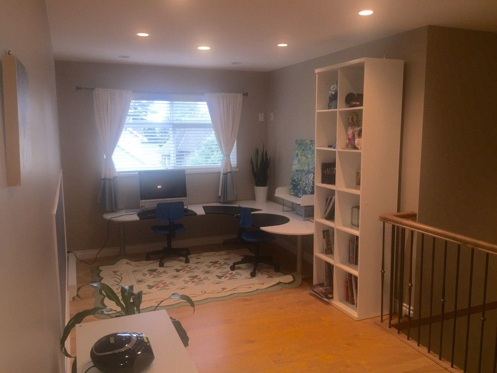 Photo 23: Photos: 13157 14A Avenue in Surrey: Ocean Park House for lease (South Surrey White Rock)