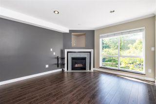 Photo 7: 314 15150 29A AVENUE in Surrey: King George Corridor Condo for sale (South Surrey White Rock)  : MLS®# R2488025