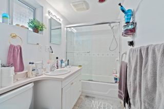 Photo 6: 4582 SUNLAND Place in Burnaby: South Slope House for sale (Burnaby South)  : MLS®# R2582864