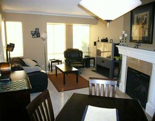 "Photo 2: 751 CHESTERFIELD Ave in North Vancouver: Central Lonsdale Condo for sale in ""NINE GABLES"" : MLS®# V628402"