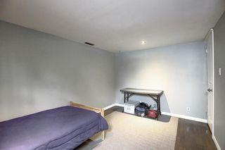 Photo 28: 1614 Saskatchewan Street: Crossfield Detached for sale : MLS®# A1061183