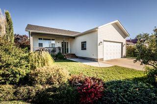 Photo 2: 314 SLADE Drive: Nanton Detached for sale : MLS®# A1032751