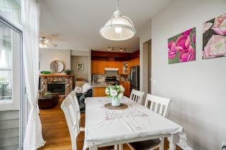 """Photo 16: 326 1465 PARKWAY Boulevard in Coquitlam: Westwood Plateau Townhouse for sale in """"SILVER OAK"""" : MLS®# R2607899"""
