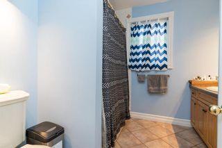 Photo 15: 599 Hoddinott Road: East St Paul Residential for sale (3P)  : MLS®# 202117018