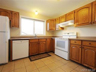 Photo 5: 2123 Ferndale Rd in VICTORIA: SE Gordon Head House for sale (Saanich East)  : MLS®# 664446